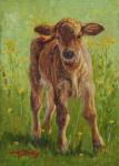June Dudley