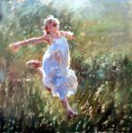 Judy Gelfert