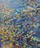 Pool #  by Ellen Hart
