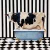 Milk Bath II #  by Sandra Stevens