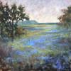 Into the Blue by Judy Gelfert