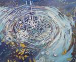 Whirlpool #  by Ellen Hart