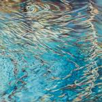 Tidal Sweep #  by Ellen Hart