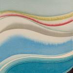 Laguna Drift 10 #  by Jan Heaton