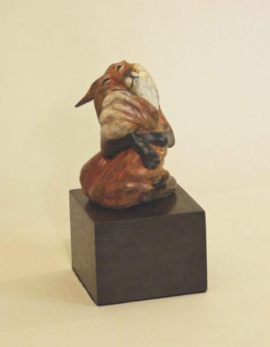 Farfel by Susan Norris