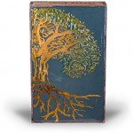 Family Tree #  by Houston Llew