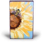 Nectar #  by Houston Llew